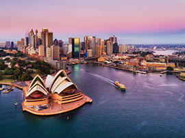 澳洲留澳门十大信誉好的网站