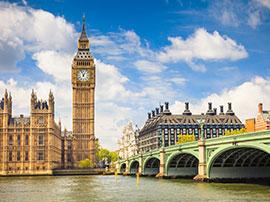 英国留澳门十大信誉好的网站